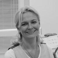 Тарви Екатерина Владимировна